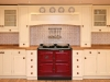 3-shaker-kitchen-painted-wood-worktops-red-aga-home