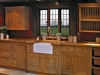 8-beaded-kitchen-waxed-wood-worktops-home