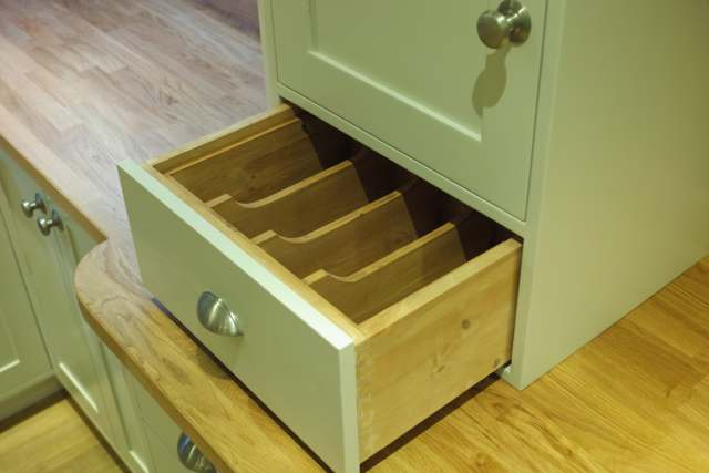 drawer-dividers-2