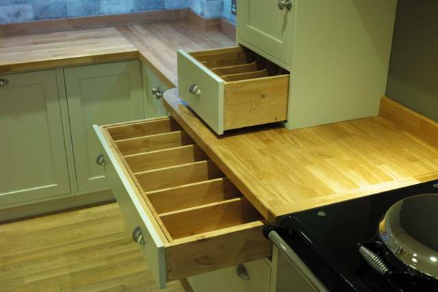 removable-drawer-dividers