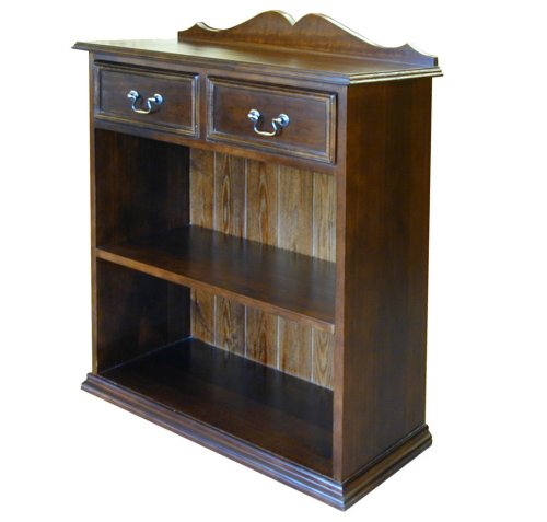 Wooden Furniture - Pineland Furniture Ltd