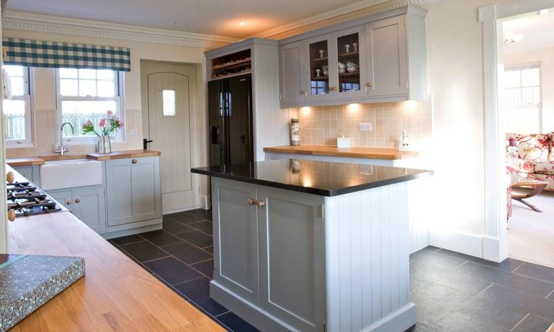 Enjoyable Home Pineland Furniture Ltd Download Free Architecture Designs Jebrpmadebymaigaardcom