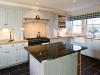 1-shaker-kitchen-painted-wood-worktops-home