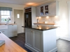 2-shaker-kitchen-painted-wood-worktops-island-home