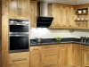 4-shaker-kitchen-lacquered-granite-worktops-home