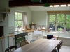 7-shaker-kitchen-painted-wood-worktop-window-seat-french-sink-home