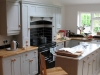 9-shaker-kitchen-painted-wood-worktop-french-sink-home