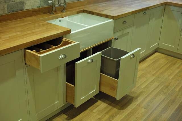 undersink-bin-drawers