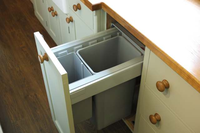 two-section-bin-fitments